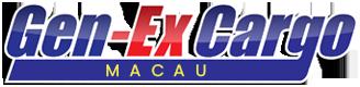 Gen-Ex Cargo Macau